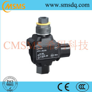 Insulation Piercing Connector Percing Clamp (IPC-JCF1-50/35) pictures & photos