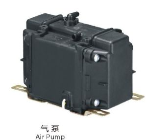 Air Pump pictures & photos