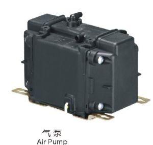 Air Pump pictures & photos