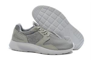 Sport Shoe Running Shoe