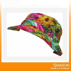 Make Your Own Design Hat Bucket Hat pictures & photos