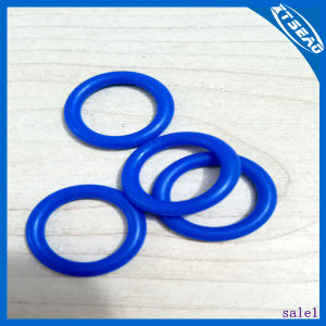 Rubber Rings/FKM/NBR Rubber Rings/Sealed Rings pictures & photos