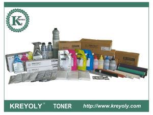 Compatible Toner Kit for Ricoh Aficio MPC3000/4000/3500 pictures & photos