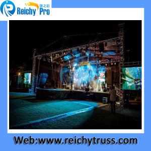 Fashion Show, School Celebration, The Hotel Performance Decorative Truss pictures & photos
