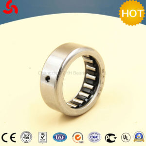 Ba126 Roller Bearing with High Speed and Low Noise pictures & photos