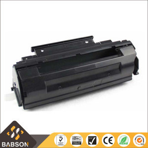 Factory Price Sp200 Compatible Toner Cartridge for Ricoh Sp3200sf pictures & photos