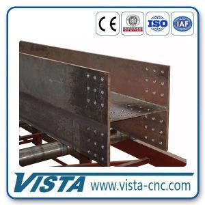 CNC 3-D Drilling Machine (BDM750) pictures & photos