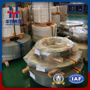 High Quality Cold Rolled Stainless Steel Coil/Strip/Sheet pictures & photos