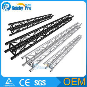 Used High Quality Aluminum Truss/Lighting Truss for Events Party pictures & photos