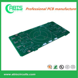 PCB Board 12V to 220V Inverter Circuit pictures & photos