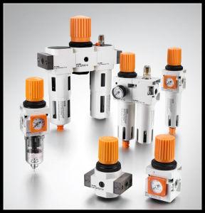 SMC Air Regulator Filtro Lubricator Al10 - 60 M5 G1 pictures & photos