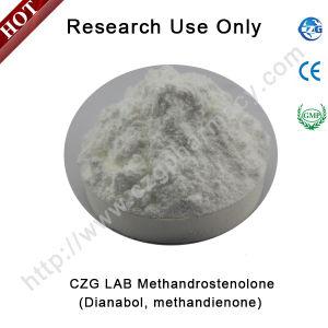 Steroids Powder Trenbolone Hexahydrobenzylcarbonate Parabolan pictures & photos