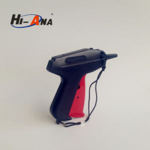 Free Sample Available Hot Sale Price Tag Gun pictures & photos
