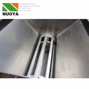 Yk 160/100 Oscillating Granulation Machine pictures & photos