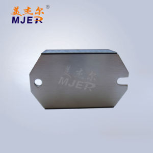 Three Phase Bridge Rectifier Module Mds 300A 1600V Type-2 pictures & photos