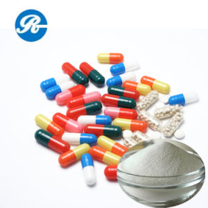 Pharmaceutical Ranitidine HCl for Gastric Ulcer Treatments pictures & photos