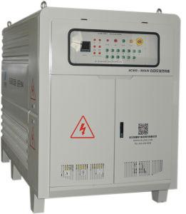 220V to 480V Multi-Voltage Resistive Dummy Load Bank pictures & photos