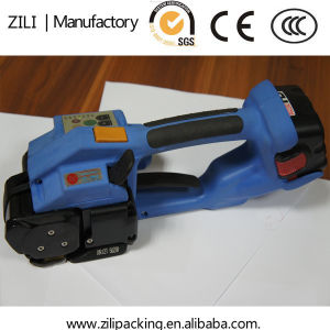 High Quality Battery Packing Tool pictures & photos