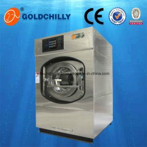 10kg, 25kg, 30kg, 50kg, 70kg, 100kg Laundry Washing Machine pictures & photos