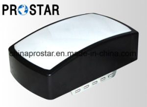 Remote Control Electric Garage Door Motor with 433.92MHz Frequency and Rolling Code pictures & photos