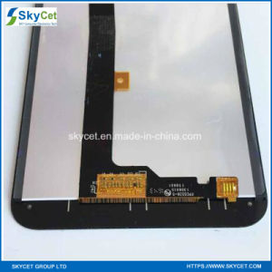 Factory Supply LCD Display for Asus/Meizu/Lumia LCD Screen pictures & photos
