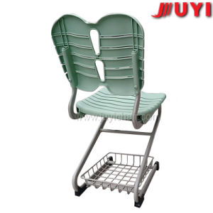 Jy-S02 China Supplier Wholesale Chair and Seat School Chair Classroom Chair and Seat pictures & photos