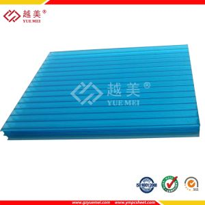 SGS ISO Approve High Quality Polycarbonate Sheet pictures & photos
