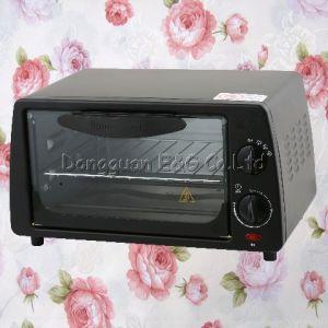 Electric Oven (EGX-K08/K09)