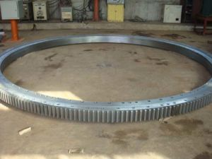 Slewing Ring Bearing -2