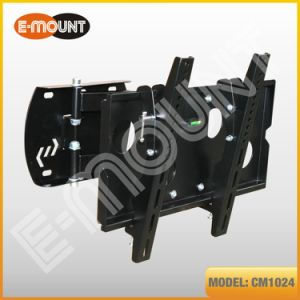 "Swivel TV Wall Mount for 22""′-42"" Screen (CM1024)"