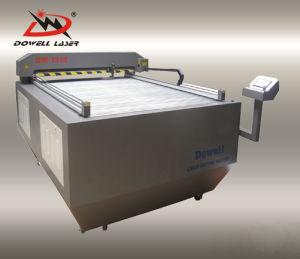 Laser Engraver (DW1325)