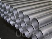 Titanium Ti Tube Pipe
