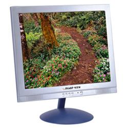 LCD Displays (1702SH)