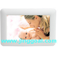 Digital Picture Frame pictures & photos