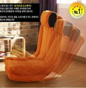 Swing Chair (KD-7008)