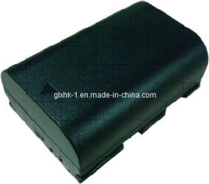Rechargeable Replacement Camera Battery for Canon EOS 5D Mark II pictures & photos