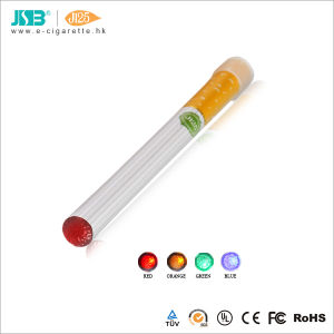 Jsb New Products J125 Disposable Electronic Cigarettes