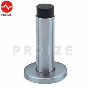 Stainless Steel Door Stopper (DS022)