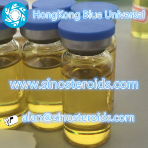 Steroids Raw Material Test Enanthate Testosterone Enanthate for Weight Loss pictures & photos