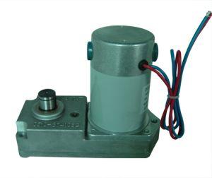 PMDC Motor 59zy-Cj-K1