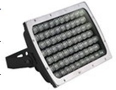 LED Floodlight, 70W High Power Flood Light, Outdoor Lighting pictures & photos