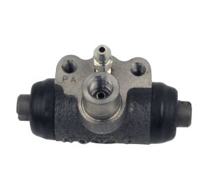 Brake Slave Cylinder 44100-Et000 W610150 pictures & photos