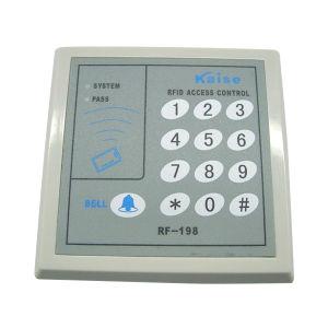 Refid / Keypad Access Controller (RF198/DG208A) pictures & photos
