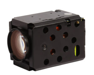 HD Integrated Camera Module pictures & photos