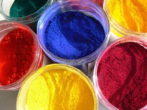 Vat Dye Khaki 2g 100% (VAT GREEN 8) pictures & photos