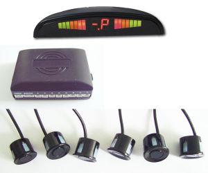 Led Parking Sensor (C-601)