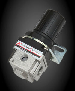 Gr2000 Series Regulator