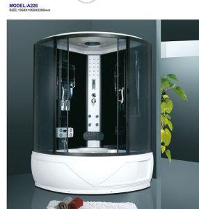 Shower Room & Shower Box (JY-226)