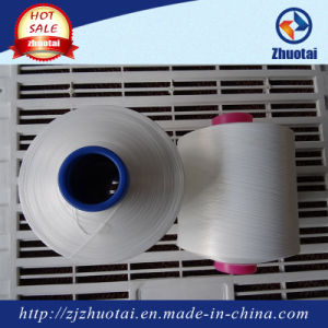 100% Nylon 100d/24f DTY Yarn for Socks pictures & photos