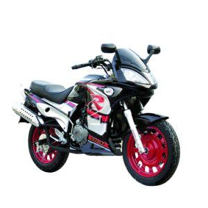 Sport Motorcycle Racing Motorcycle (JD150-16)